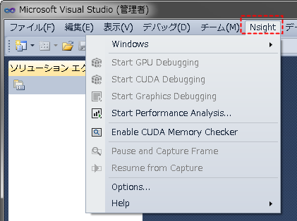VS2010SP1_nsight.png