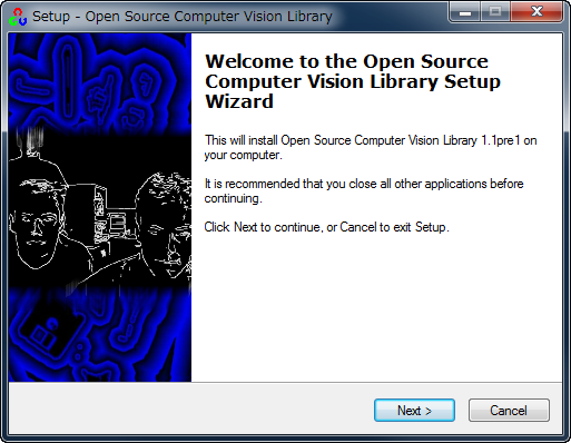 opencv1.1pre-install-01.png