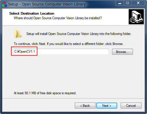 opencv1.1pre-install-02.png