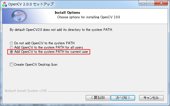 opencv2.0.0a-02.png