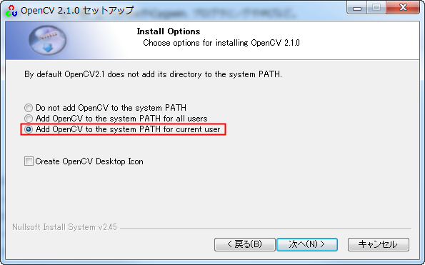 opencv2.1.0-02.png