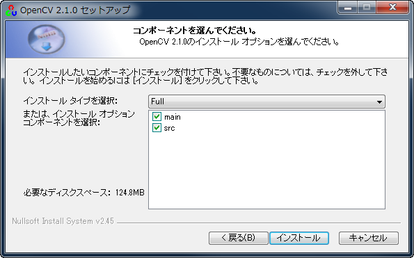 opencv2.1.0-05.png