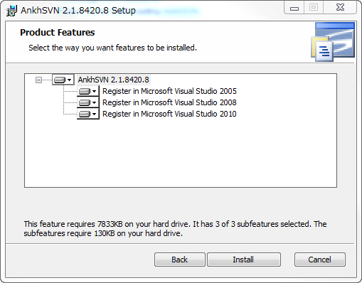 vs2010-ankhsvn-2.1-install-01.png