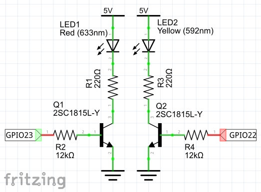 BJT-LED-circuit.png