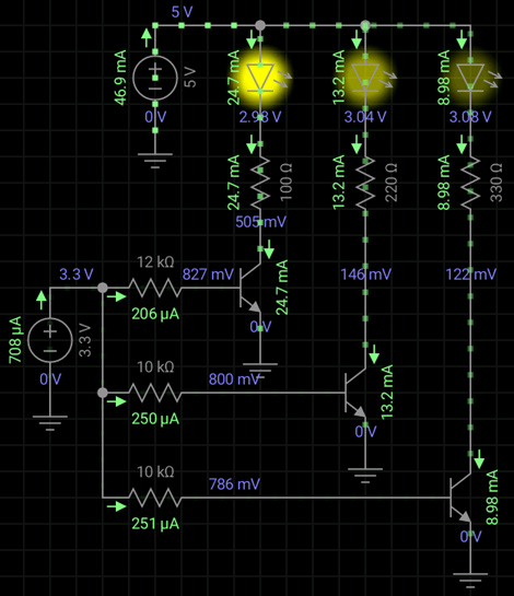 BJT-LED-everycircuit.png