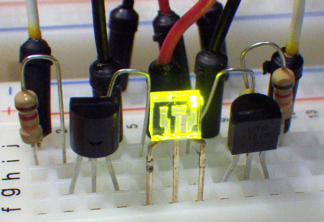 BJT-LED-yellow.jpg