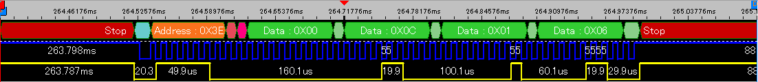 ST7032i-i2c-log-01-004.png