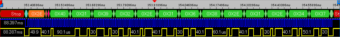 ST7032i-i2c-log-01-005.png